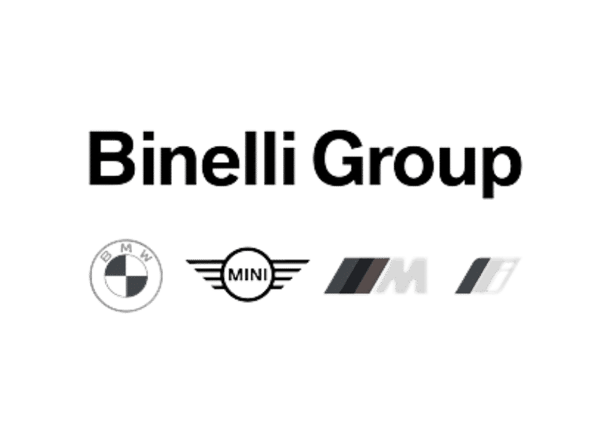 Binelli Group