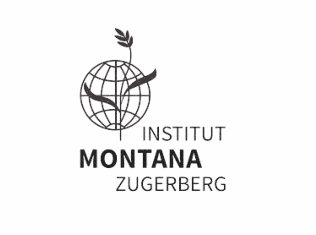 Institut Montana Zugerberg