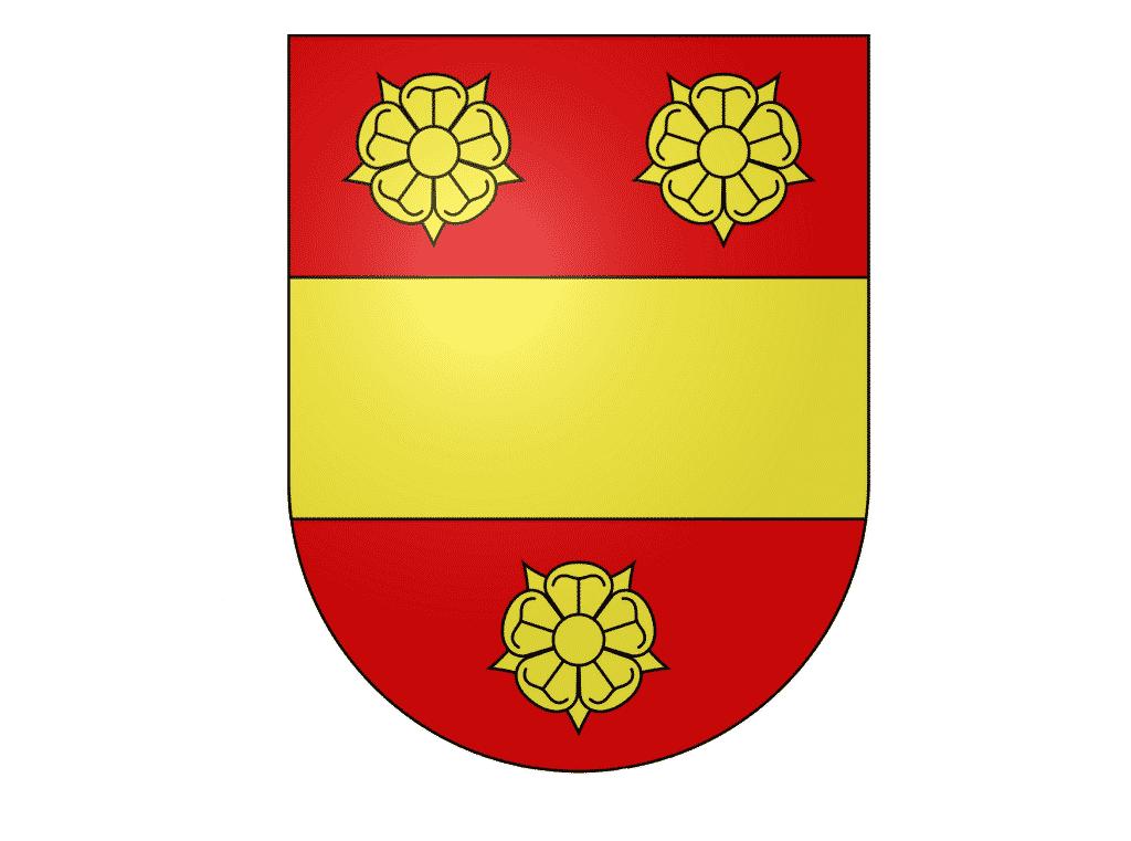 Wappen Vulliens LIFETEC ONE Secure City