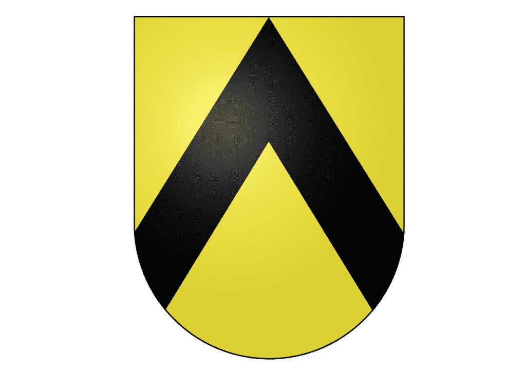 Wappen Worb LIFETEC ONE Secure City
