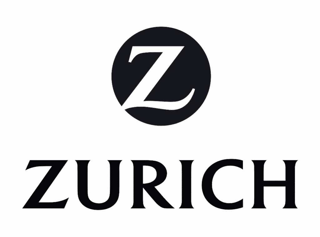 Zürich Versicherungen